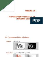 Procesamiento Digital de Imagenes 2