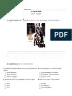 fiche-de-lecture-la-vie-est-belle-regarder-une-video_110657