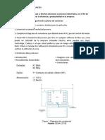EVIDENCIA INFORME APLICAR LENGUAJES DE PROGRAMACIÓN Y PLANOS DE CONTACTOS.docx