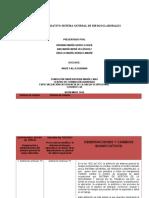 ACTIVIDAD - SEMANA 3 (1) - copia
