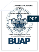 BEMÉRITA UNIVERSIDAD AUTÓNOMA DE PUEBLA_PROYECTO_FINAL