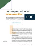 A. S22 Las trampas clásicas en la innovacion.pdf