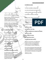 cantoral final 2 partel.pdf