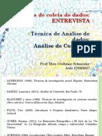 SCHNEIDER Elen - ENTREVISTAS 27-09-2017.pdf