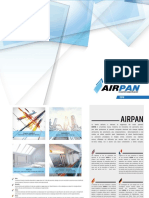 Airpan Catalogue 2018LR