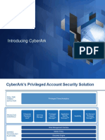 Aprile_CyberArk-Privileged-Account-Security (1)(1)