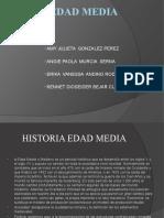 EDAD MEDIA (1)