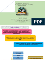 Presentacion Inal Ltd
