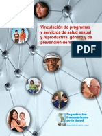 Vinculacion-de-programas-y-servicios-de-salud-sexual-REDUCED (1)