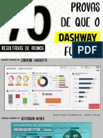 DashWay - 70 provas.pdf