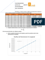 SOLUCION PARCIAL LABORATORIO DE ELECTROMAGNETISMO