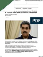 Crisis en Venezuela.pdf