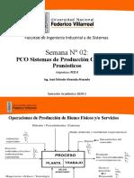 10047579_PCO-SIST CONTINUOS-PRONOSTICOS