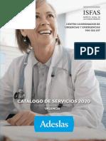 Cuadro médico Adeslas ISFAS Valencia.pdf