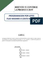 10054981_ppT-PROGRAMACIONCPII