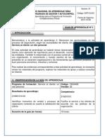 AA3_Guia_de_aprendizaje Servicio al Cliente 33