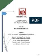 ALGEBRA LINEAL (UNIDAD 4).docx