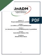 M12_U1_S2_AI_EDRG.docx
