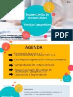 Modulo 3 Segmentación de consumidores Y Ventaja Competitiva.pdf