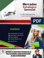 Modulo 2 Introducción al Marketing.pdf