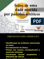 AULÃO DE ATUALIDADES - versao final.pptx