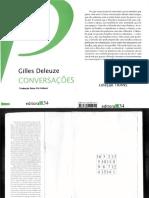 DELEUZE. Conversações.pdf