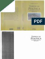 ESPOSITO. Termos da Política.pdf