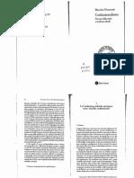 FIORAVANTI. Costituzionalismo.pdf