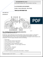 ACCESSORIES AND EQUIPMENT Message Center - Service Information - Ram Pickup.pdf