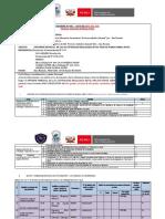 Formato_del_informe_mensual_de_actividades hzg  original