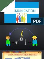 GE2_Communication.pptx