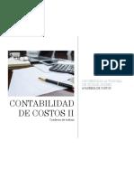 1.Cuaderno de trabajo - Contabilidad de costos II - copia (15012020).pdf