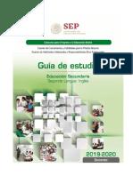 ingreso_2019_14_DOCENTE_SECU_INGLES.pdf