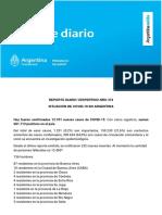 17-09-20-reporte-vespertino-covid-19