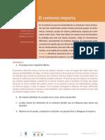 4.4_E_El_contexto_importa_M2_RU_R3.pdf