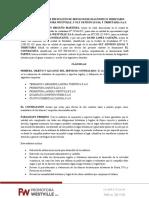 contrato auditoria tributaria.docx