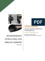 Trabajo de Investigación de Materiales de Construcción-FIBRA DE CARBONO.docx