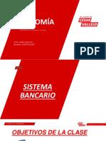 Anual Uni Semana 22 - Economía.pdf