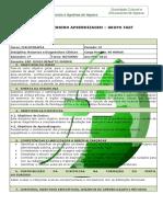 PLANO DE ENSINO 2019 recurso.docx
