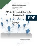 manual-stc-5.pptx