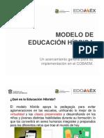 1_MODELO DE EDUCACIÓN HÍBRIDA