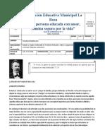 Filosofía 11 ficha 7 (Brandon Lopez 11-b).docx