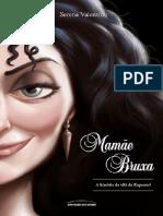 Serena Valentino - Mamãe Bruxa.pdf