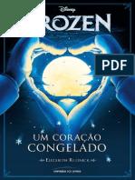 Frozen_ Um coracao congelado - Elizabeth Rudnick.pdf