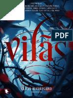 Vilãs.pdf