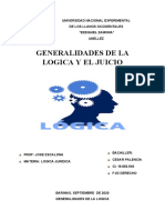 LOGICA JURIDICA (01)