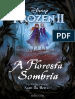 Frozen 2 - A Floresta Sombria.pdf