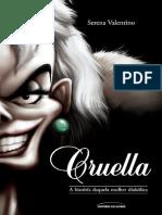 Cruella.pdf