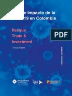 200519-Colombia-Informe-COVID19