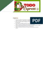 Plan Gestion redes Sociales.pdf